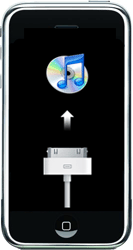 iphone_connect